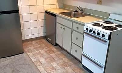 Kitchen, 2668 Elmwood Ave, 0