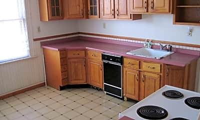 Kitchen, 2609 N Maryland Ave, 0