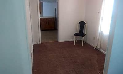 Bedroom, 1135 Rex Ave, 1