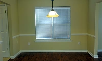 Bedroom, 240 Bonnie Woods Drive, 1