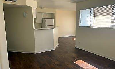 Living Room, 7200 W T C Jester Blvd, 1