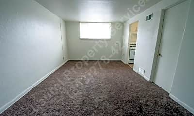 Bedroom, 2212 Ford St, 1