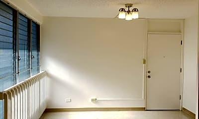 Bedroom, 1419 Ernest St, 0