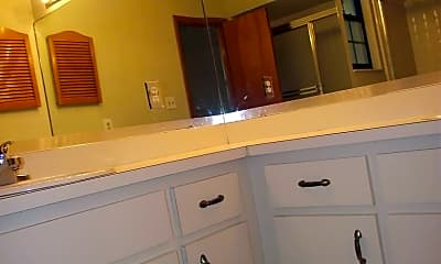 Kitchen, 2624 NW 4th Ave, 2