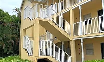 Building, 6332 La Costa Dr, 1