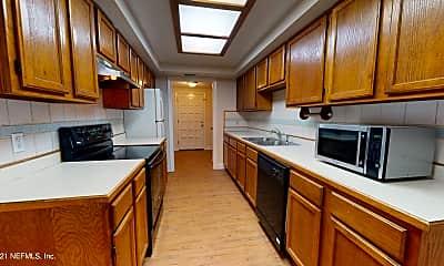 Kitchen, 2114 Schumacher Ave 3, 0