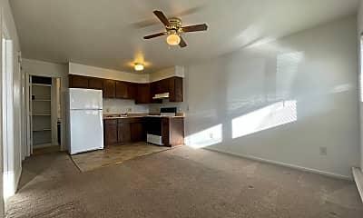 Living Room, 326 Limoneria Ave, 1