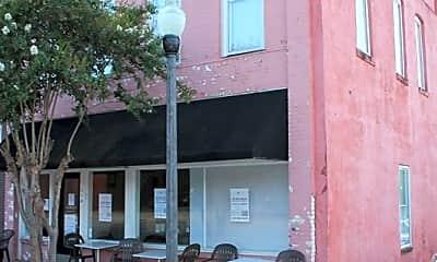 Building, 114 Cotton Ave, 0