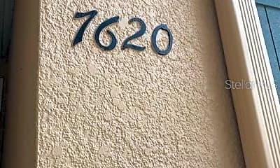 7620 Acklins Rd, 2