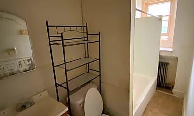 Bathroom, 228 W Vine St, 2