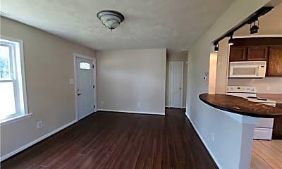 Bedroom, 504 Astor Cir, 1