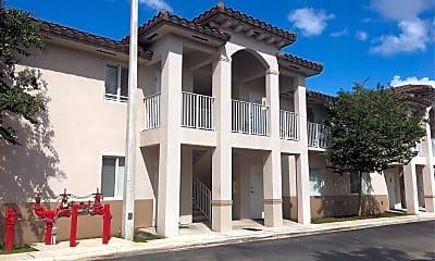 Palm West Apartments, 0