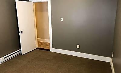 Bedroom, 197 N Main St, 1