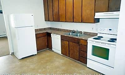 Kitchen, 453 Oklahoma St, 0