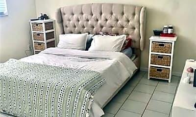 Bedroom, 689 NE 6th Ct, 2
