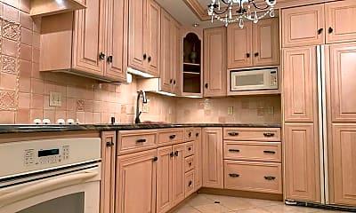 Kitchen, 2500 Mystic Valley Pkwy, 0