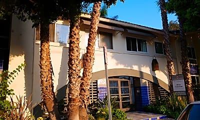 Lucerne Ave Apartments, 0
