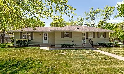 Building, 856 Oakwood Dr, 0