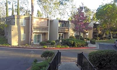 Rimrock Apartments, 0