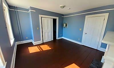 Bedroom, 69 Ten Broeck St, 1