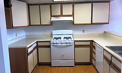 Kitchen, 987 E Del Mar Blvd, 1