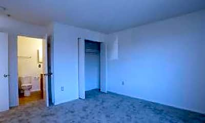 Bathroom, 2601 Carpenter Station Rd, 1