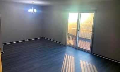 Living Room, 5009 W Keller Rd, 0