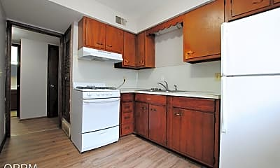 Kitchen, 1016 N 47th Ave, 0