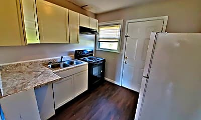 Kitchen, 4105 Broyles Ave SW, 1