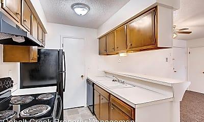 Kitchen, 712 27th Avenue, 1