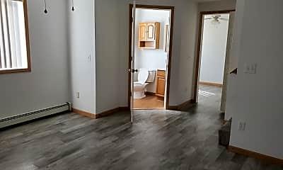 Bedroom, 1015 Fuller Ave, 2
