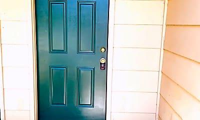 Bathroom, 3632 Castle Ridge Rd, 1