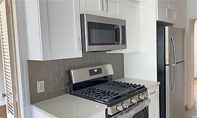 Kitchen, 108-30 65th Rd, 1