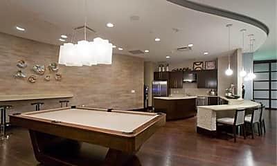 Dining Room, 3131 Memorial Ct, 2