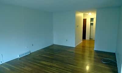 Living Room, 19 Kippy Dr, 1