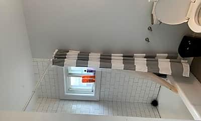 Kitchen, 130 Wordsworth St, 2
