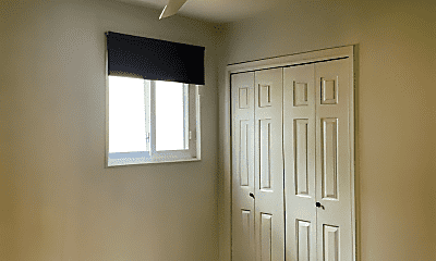 Bedroom, 5408 Morton Pl, 1