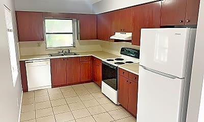 Kitchen, 108 SW 9th St, 0