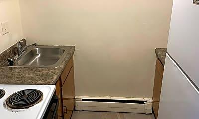 Kitchen, 430 Harrison Ave, 2