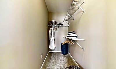 Storage Room, Clifton Park New Albany, 2