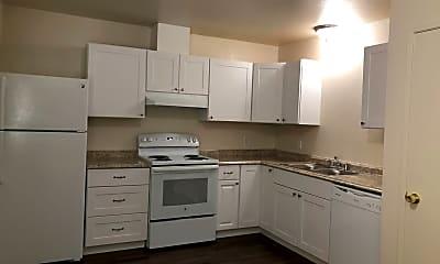 Kitchen, 2569 Glen Ave, 0