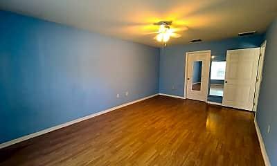 Living Room, 9203 Brady St, 2