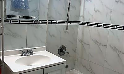 Bathroom, 91-15 Lamont Ave 5A, 2