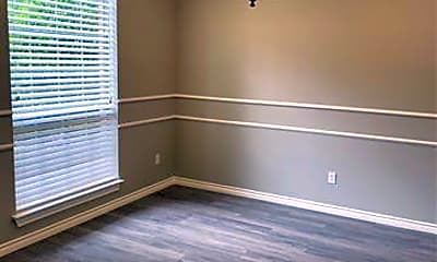 Bedroom, 7105 Forestwind Ct, 1