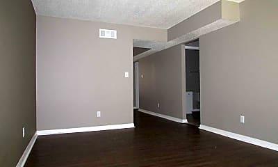 Living Room, Granada Square Properties, 0