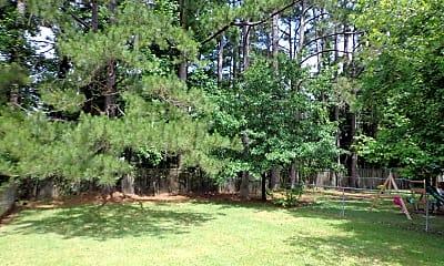 133 Pine Crest Dr, 2