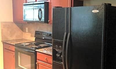 Kitchen, 904 Charo Pkwy, 1