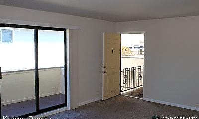 Living Room, 222 San Felipe Ave, 1