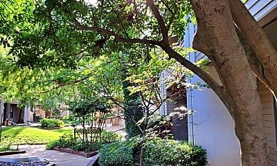 Building, 11130 Stratford Dr #419, 2