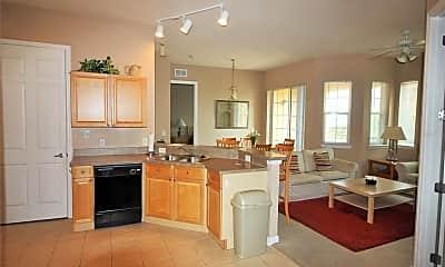 Kitchen, 819 Terrace Ridge Cir 819, 1